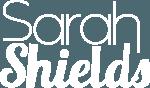 sarah shields logo