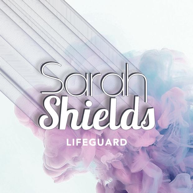 Sarah Shields - Lifeguard