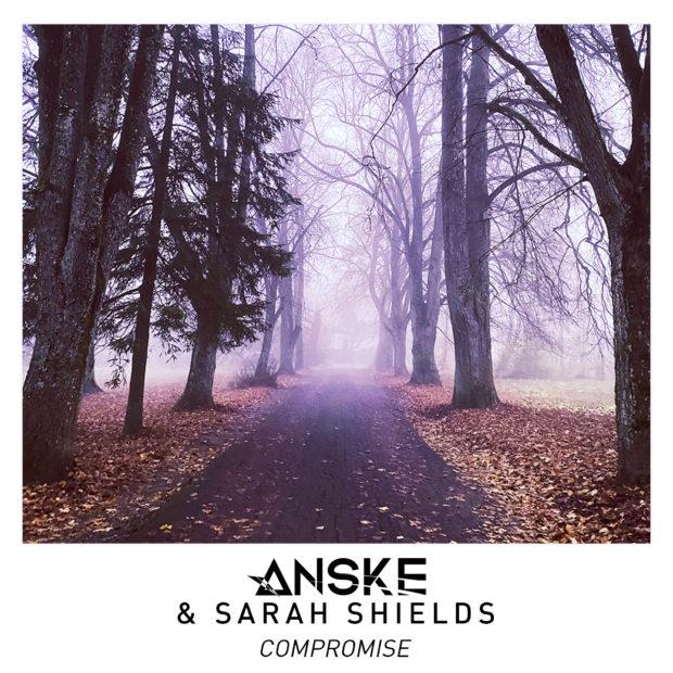 Anske & Sarah Shields - Compromise